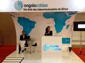 Angola Cables participa em fórum mundial sobre inovação