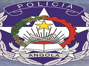 Polícia Nacional reitera denúncia de indivíduos com armas de fogo ilegal