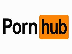 Surdo processa sites pornográficos por falta de legendas