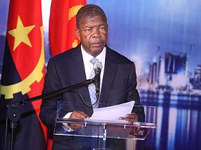 Presidente ressalta novo rumo do país e anuncia transmissões das plenárias da AN