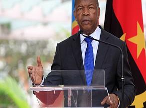 Angola pede à África Austral plano de ação contra terrorismo