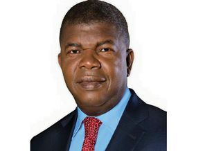 Presidente angolano volta a Lisboa, quase dez anos depois