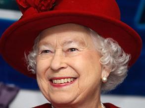 Rainha Isabel II já tem planos profissionais para o futuro de Harry