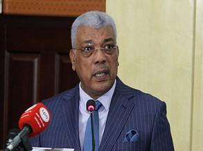 Secretário de Estado exige maior transparência na gestão pública