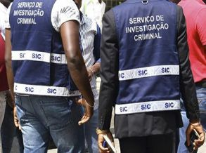 SIC expede mais de três mil processos à PGR para legalização
