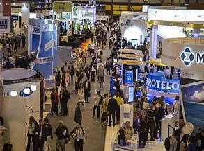 Angola participa na Feira Internacional de Turismo
