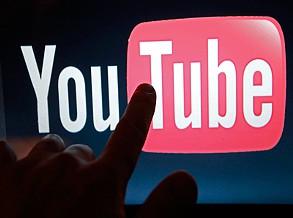 YouTube exclui 8 milhões de vídeos por violação de conteúdo