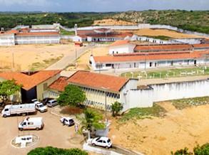 Motim na cadeia de Alcaçuz provoca mais de 30 mortos