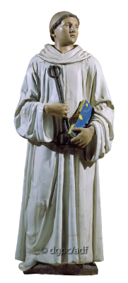 St. Leonard