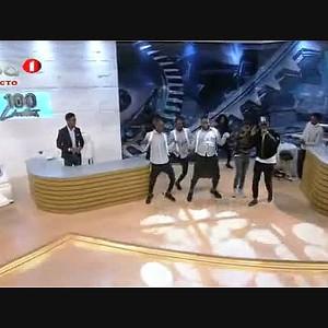 """Karliteira Feat Bungaray """"Bobi"""""""