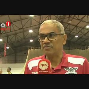 """FAB vs Raúl Duarte """"Futuro do Director Técnico será discutido"""""""