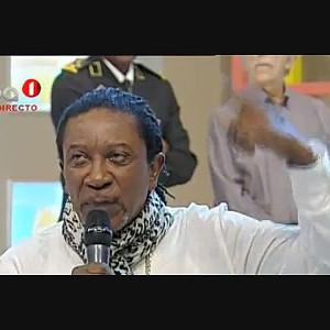 """Tabonda """"Welle Neto Tuna Yande"""""""