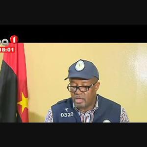 Cidadão acusados de adulterar data de validade de medicamentos
