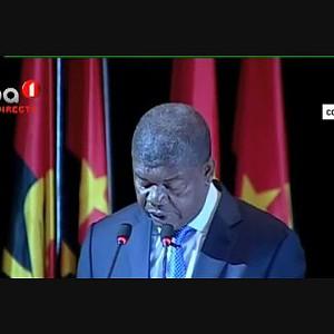 Presidente da república preside abertura do fórum das tecnologias de informação e comunicação