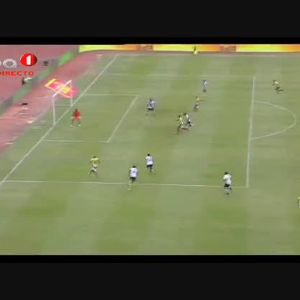 "Petro de Luanda vs Libolo ""Destaque da 2º Jornada"" GIRABOLA 2017"