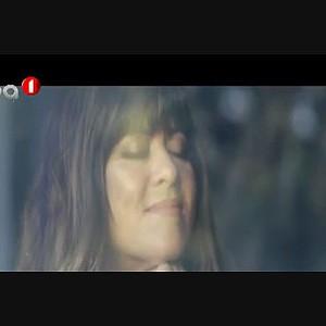Vanessa Martin ft Matias Damásio - Porque queremos ver-nos