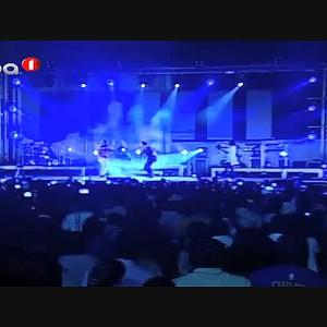 The Groove - Sem mais demora