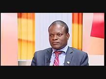 Situação do VIH-SIDA em Angola - Sihaka Tsemo