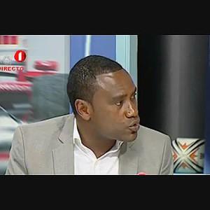 "Angola no grupo B com MAli, Níger e Congo Brazzaville ""CAN Sub-17"""