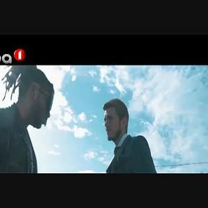 Jay Oliver ft Dj Mil Toques - Ex damo