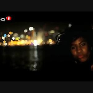Maya Cool ft Grace Evora - Teu kapanga