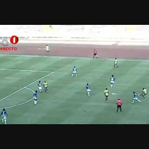 Petro de Luanda vence Maquis por 2-0 à um passo da final da Taça de Angola