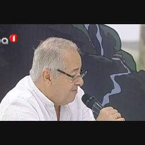 Malta da Alegria - Kanuko Reportagem