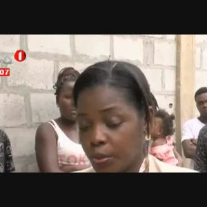 MASFAMU garante apoio à menina abusada sexualmente pelo pai