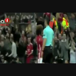 José Mourinho joga final da Liga Europa em Estocolmo
