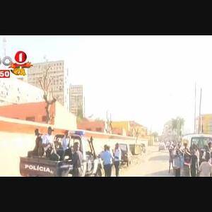 Jovem esfaqueado até a morte no bairro do Prenda