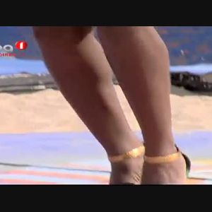"Gersy Pegado no Sábado Especial ""Angola Sukuss"""