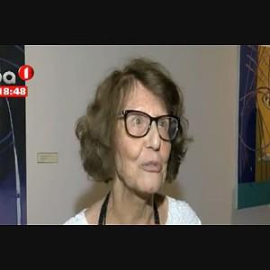 """Pepetela """"Homenageado no Centro Cultural Português"""""""