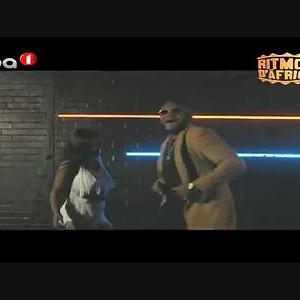 BM ft Awilo Longomba - Rosalina