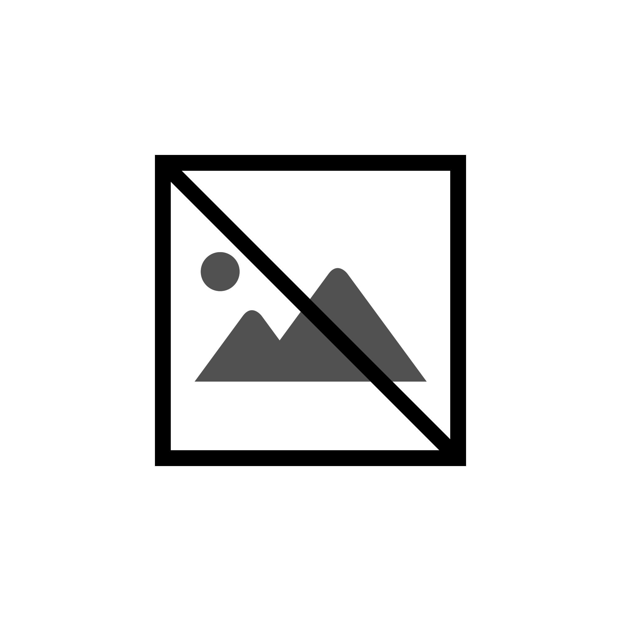 TROFARSER - Construções Metalicas, Lda