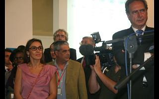 FILDA 2011 | 3º DIA