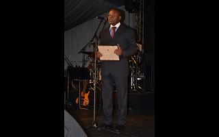 Gala da FIL no HCTA (27)