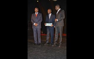 Gala da FIL no HCTA (31)