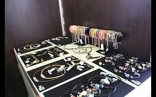 BASTTA - a marca de jóias que vende a grosso