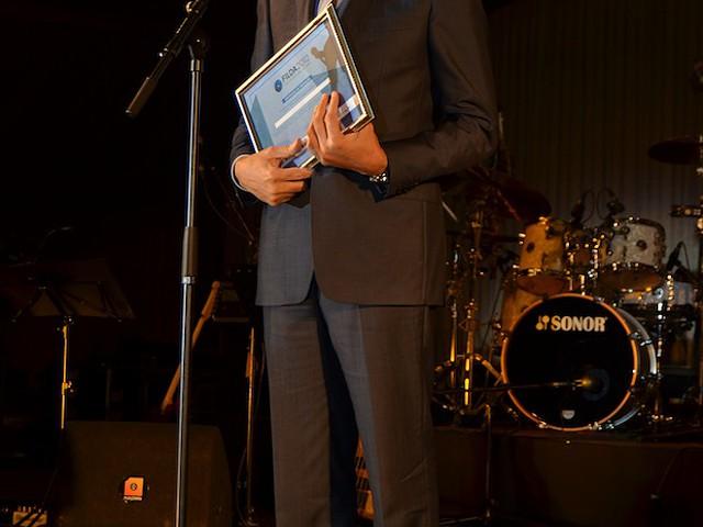 Gala da FIL no HCTA (23)