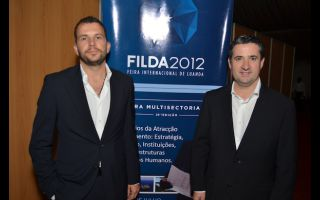 Gala da FIL no HCTA (107)