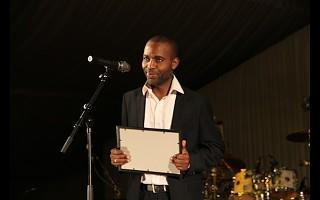 Gala da FIL no HCTA (70)