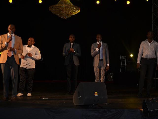Gala da FIL no HCTA (4)