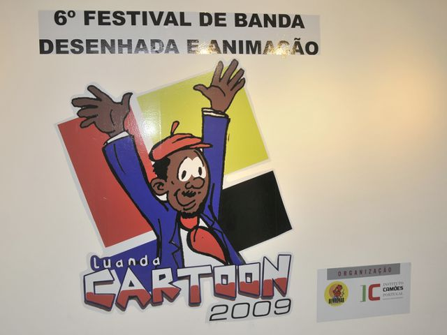 Banda Desenhada (119).JPG
