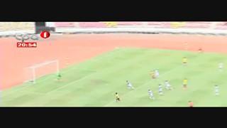 Tac?a de Angola - Petro de Luanda nas meias-finais com golo de Tiago Azula?o