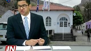 MPD não comenta intenção do PAICV de impugnar a aprovação do orçamento da CM de