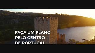 Portugueses tornam-se realizadores por um dia para levar turistas