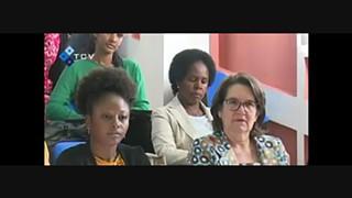 Uni-CV realiza fórum internacional em género