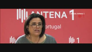 António Capucho só regressa ao PSD com antigo número de militante