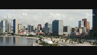 Peça Video - Angola v2