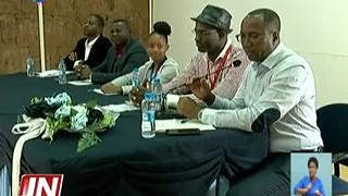 Coalizão Cabo Verde realiza palestra Direitos e Deveres da Criança e do Adolesce